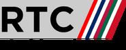 RTC North America 2017 French