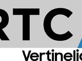 RTC Vertinelian