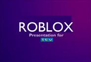 Roblox1998endcap