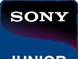 Sony Junior (Perkeyland)