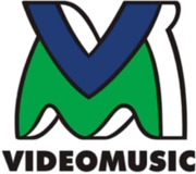 220px-Vid new.png