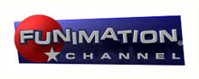 FUNIMATION CHANNEL AN 2005.jpg