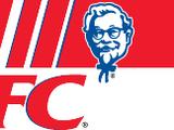 KFC (Shinding)