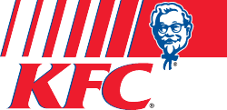 KFC (Floweria)