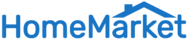 LogoMakr 3uUZoh.png