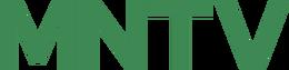 MNTV logo 2018 final.png