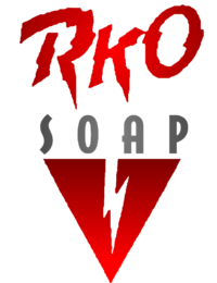 RKO Soap late 1997.png