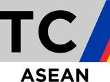 RTC ASEAN