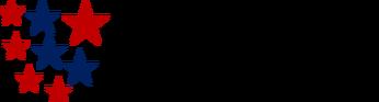UNN-TV 1984.png