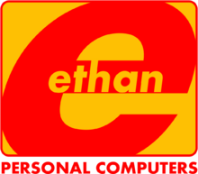 2002 Ethan Personal Computers Logo.PNG
