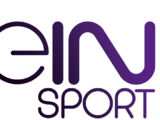 BeIN Sports 1 (El Kadsre)