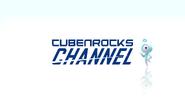 CubenRocks Channel (Yacker)