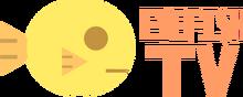 EyeFishTVLogo.png