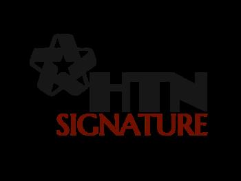 HTN Signature.png