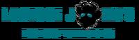 Lactose Johns logo 2008.png