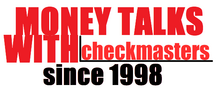 MONEY TALKS WITH checkmasters.png