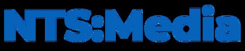 NTSMedia 2019.png