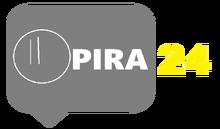 Pira24logo.png