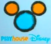Playhouse Disney International 2002.png