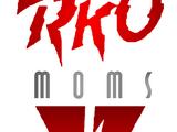 RKO Woman