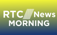 RTC News Morning