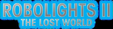 Robolights 2.png