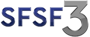 SFSF3New