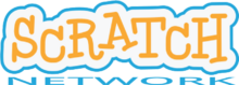Scratch Network 2010.png