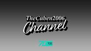 TC2C 70 Years (1950s)