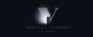 Virtual Studios 3
