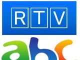 RTV ABC (RTV Networks USA)