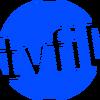 TVFIL (Sakaria)
