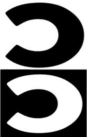 3 Logo (2014-2015).png