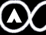 Alpha TV (Garhtti)