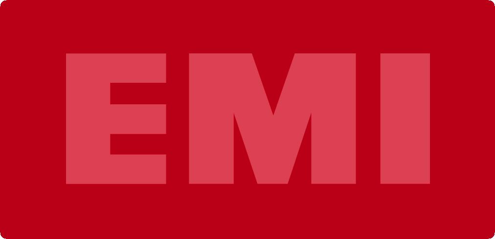 EMI (revived)