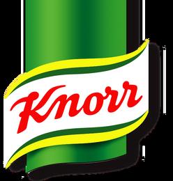 Knorr 2004.png