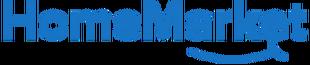 LogoMakr 4vMmni.png