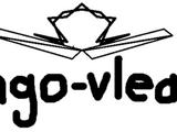 NGO-VLEA (Netherlands)