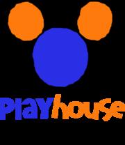 Playhouse Disney (1999-2003).png