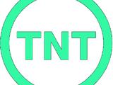 TNT Sports (Minecraftia)