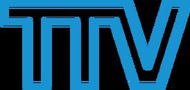 TTV 2020.png