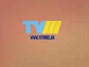 TV3 Alexonia 2002 ident