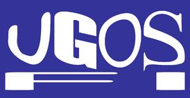 UGOSFI.png