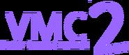 VMC2 USA (johopixar style)