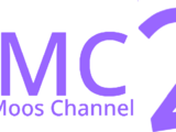 VMC2 (El Kadsre)