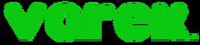 Varek (2014-2017) Logo.png