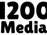 1200 Media