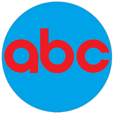 ABC Toralaq Logo.png