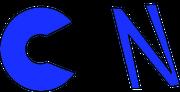 CMN-0.png