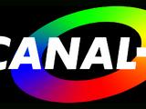Canal+ (Gawah)